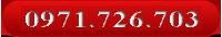 0971.726.703
