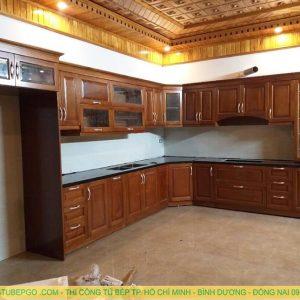 tìm địa chỉ đóng tủ bếp tốt tại Tp HCM
